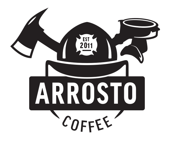 Arrosto Coffee